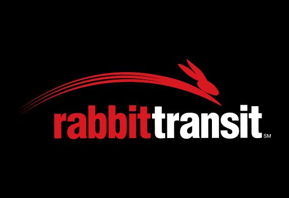 Rabbittransit to Offer Free Rides for Primary Election