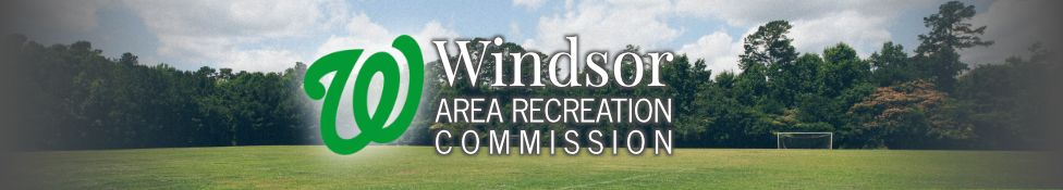 Windsor Area Recreation Commission to have Summer 2020 Chicken BBQ & Food Drive