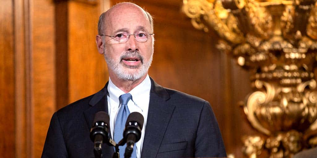 Now In Effect: Pennsylvania won't Suspend License for Non-Driving Offenses