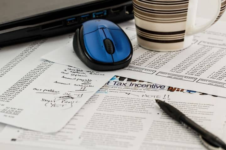 How To Get Your Tax Return Done For Free Or Reduced Price