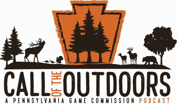 "Pennsylvania Game Commission Launches ""Call of the Outdoors"" Podcast Series"