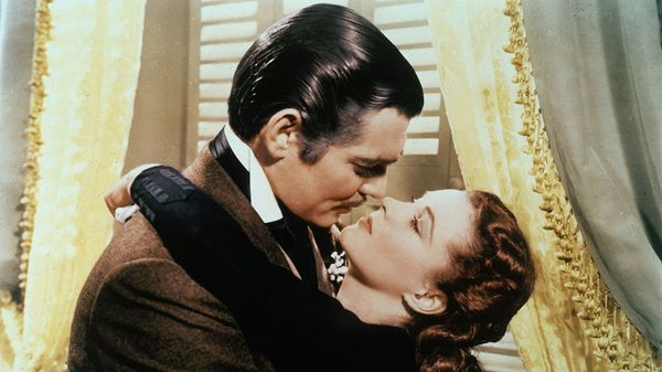 'Gone With The Wind' Removed in HBO Max Due to Movie's Depiction of Slavery