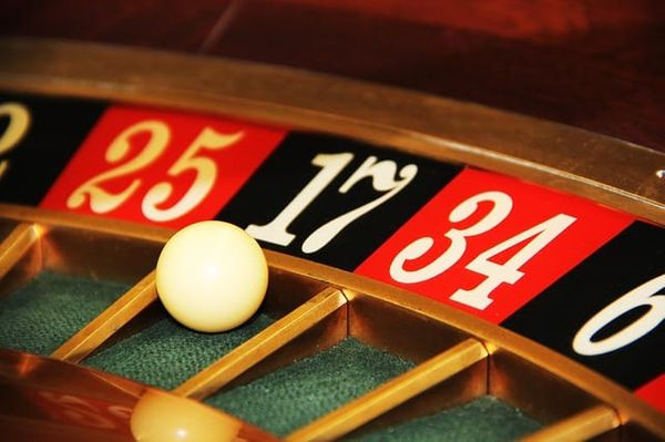 Casinos In Shippensburg, PGCB To Hold Hearing