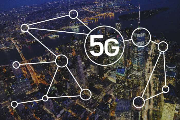 "Why ""5G"" means nothing in the Susquehanna Valley, Yet."